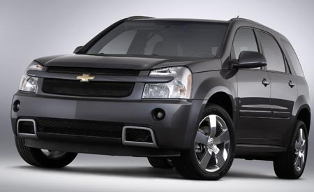 chevy club of north america a car club for all year chevy trucks suvs and cars. Black Bedroom Furniture Sets. Home Design Ideas